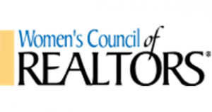 Womens Council logo